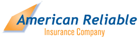 american reliable insurance company logo