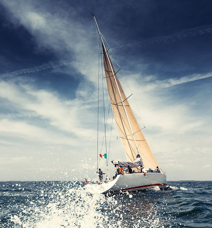 boat insurance | insurance providers | hibbs insurance