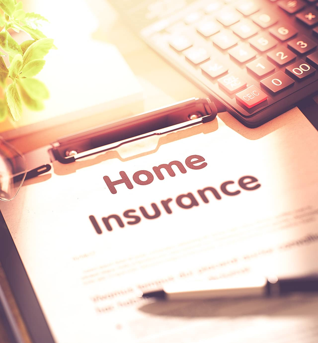 paducah insurance | home insurance