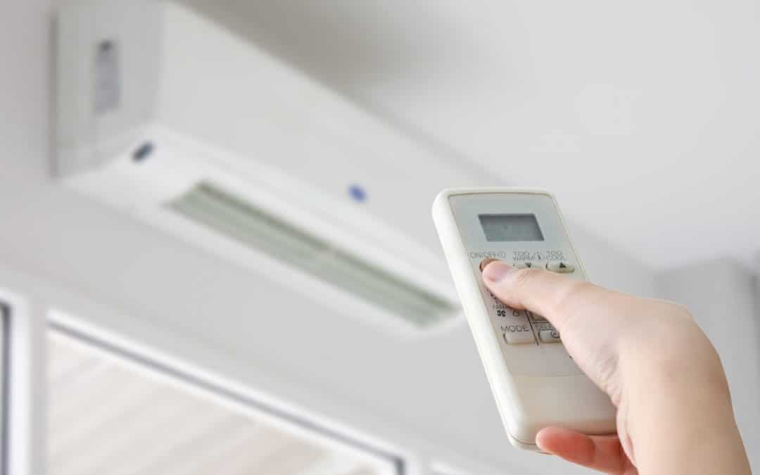 Hot Tips to Keep Your AC Bill Cool