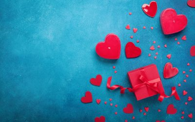 The Ultimate Valentine's Day Gift – A Life Insurance Policy