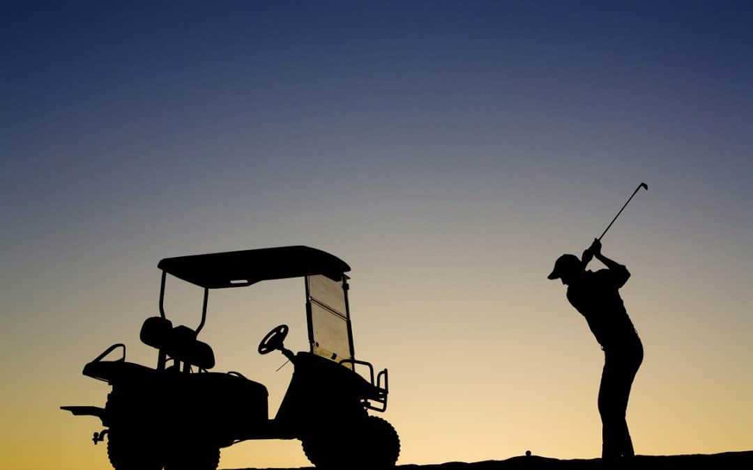 Tips to Keep Your Golf Cart Running