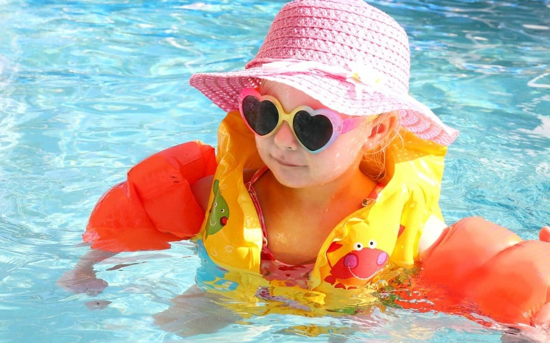 Pool Safety: The Best Tips for Staying Safe Near Water
