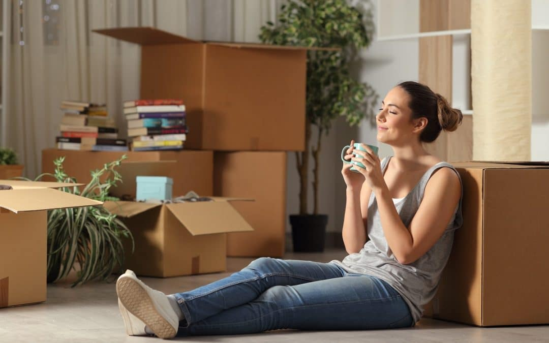 A College Student's Guide to Renters Insurance