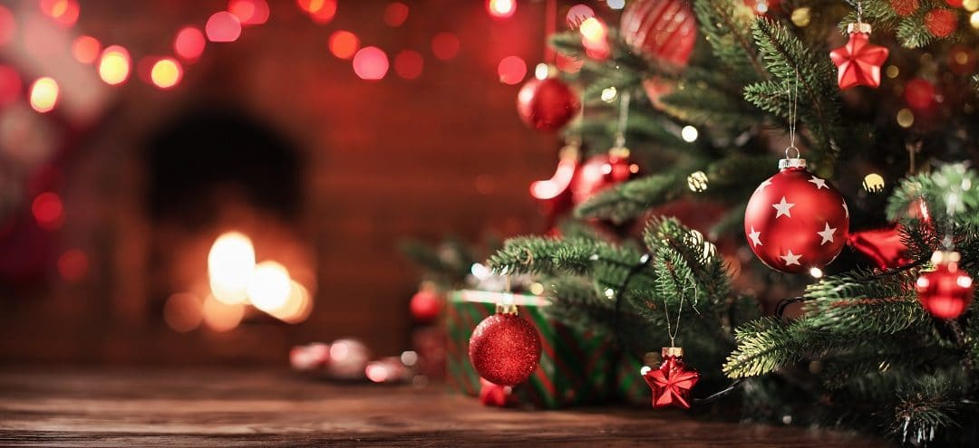 6 Ways to Deck the Halls Safely
