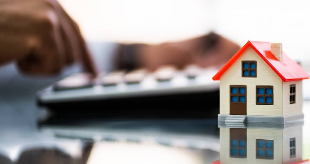 Home Insurance 101: How Policies Work