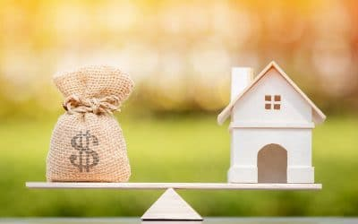 How to Save on Your Home Insurance Rate
