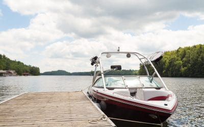 Boat Insurance FAQ: How to Protect Your Watercraft Year-Round