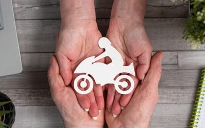 Motorcycle Insurance 101: Specialty Vehicle Protection