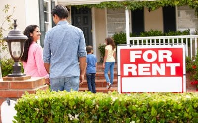 Renters Insurance Coverage 101