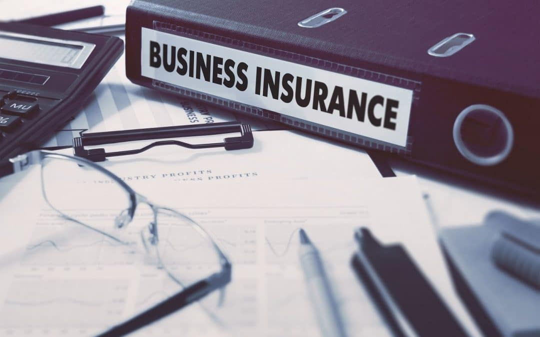 When Should I Update My Business Insurance Policy