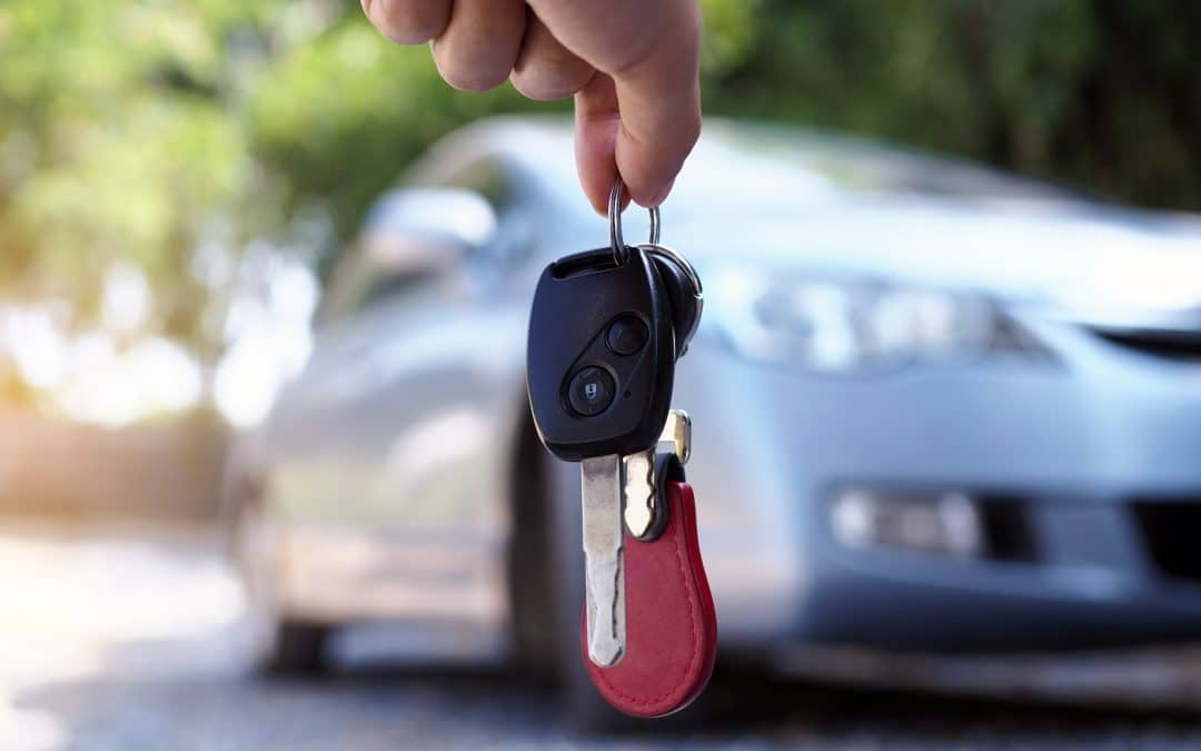 4 Used Car Buying Tips for Finding the Most Reliable Vehicle